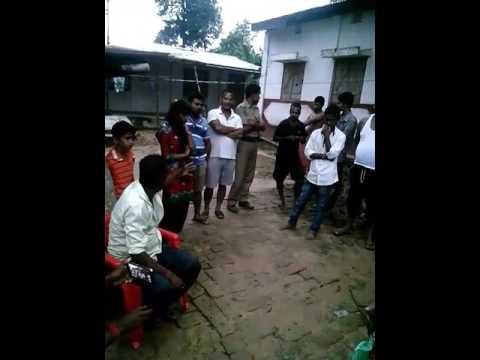 Xxx Mp4 Wansa Chwla Bai Bwroi Kharoi Phaiphuru Manjakmani 3gp Sex