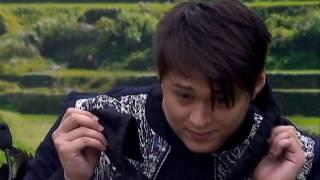Pinoy Big Brother Season 7 Day 70: September 21, 2016 Teaser