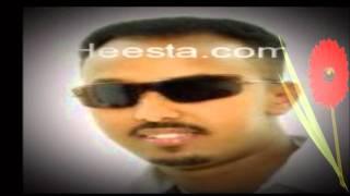 Fuad Cumar - Best Song