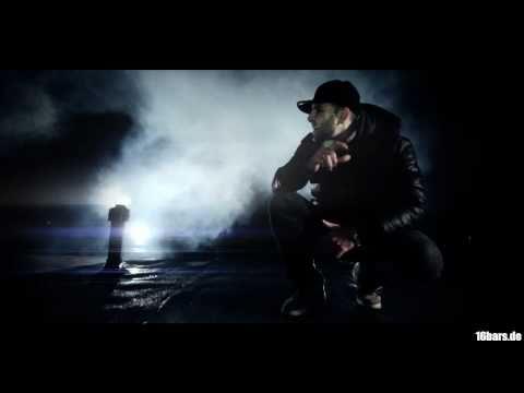 Bizzy Montana feat. Vega - Zieh Zieh (16bars.de Videopremiere)