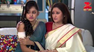 Rajjotok - Episode 572 - January 29, 2016 - Best Scene