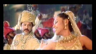 Saiyyan [Full Song] Nayak