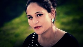 Meri Manki Rani Promo | Latest Nepali Hit Lokdohori | Sagar Lama, Bishnu Pariyar | Amulya Music