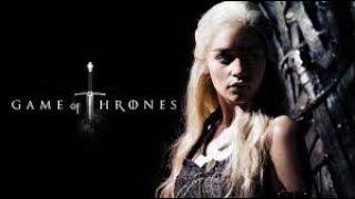Games Of Thrones || Night Call || أغنية أجنبية حزينة مترجمة للعربية