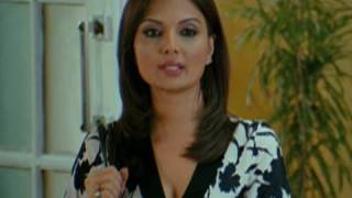 HOT Kunika makes her comeback - Yeh Dooriyan