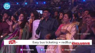 Best Music Director In Tamil Anirudh Ravichander For Ethir Neechal Movie - SIIMA 2014 Awards