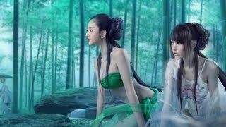 Best Chinese Action Movie 2017   Chinese Movie With English Subtitles   New Martial Arts Movie 720p
