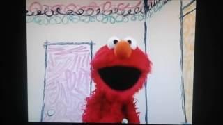 Elmo's World Dancing, Music & Books Intros