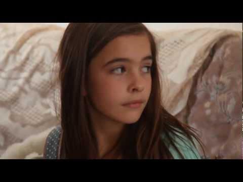 Grandpa's Girl Short Film Drama Clip