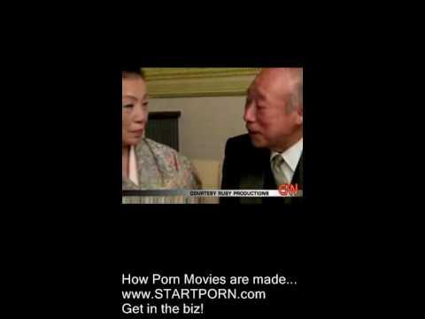 old-japanese-porn-man
