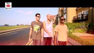 HASS KE l OFFICIAL l VIDEO SONG l Music By Zain Khan l JUNAI KADEN l JAY KADN l