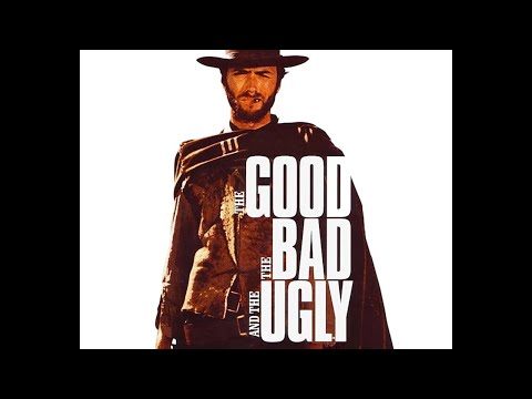 Xxx Mp4 The Ecstasy Of Gold Ennio Morricone The Good The Bad And The Ugly High Quality Audio 3gp Sex