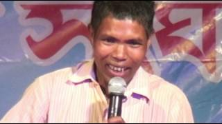 New Assamese comedy | by a Villager