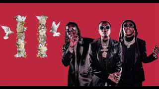 Migos - BBO (Bad Bitches Only) ft. 21 Savage EAR RAPE