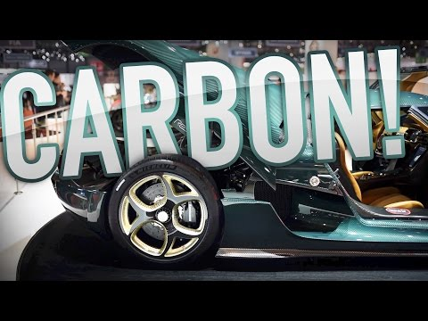 What's YOUR Favorite Car? The Stradman & Other YouTubers Tell Us Too...