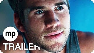 INDEPENDENCE DAY 2: WIEDERKEHR Trailer 2 German Deutsch (2016)