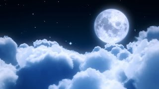 Sweet Dreams | 3 HOURS of Relaxing Sleep Music | Baby Sleep Music | Relaxing Smooth Jazz Saxophone