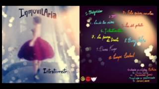 InmovilAria - Intraterrestres (2014) (Full Album) (Disco Completo)