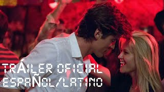 MI NUEVA YO (HOME AGAIN) (TRÁILER OFICIAL) (ESPAÑOL/LATINO) (1080P HD)