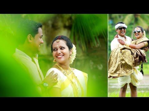 Xxx Mp4 Kerala Hindu Wedding Highlights Ananthu Ajina 3gp Sex