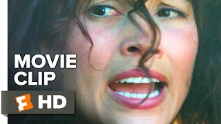 Traffik Movie Clip - Car Chase (2018) | Movieclips Coming Soon