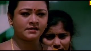 Tamil Full Movie | POOCHI | Romantic Movie | Afsar & Anitha | Shakkeela