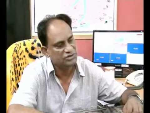 Xxx Mp4 Oc Dhanmondi Statement About Rape Case Victim Nabila Part 1 3gp Sex