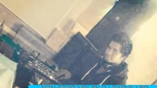 NON STOP DJ MIX 2015 by DJ PARVEJ BD