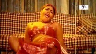 Nasrin Hot Song | Bangla Old Song |®®