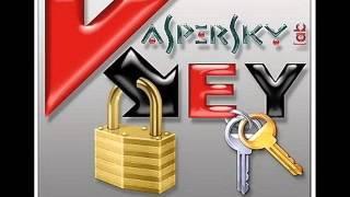 kaspersky serial number key 2013+2014+2015