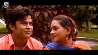 Bidhi mon Dila (বিধি মন দিলা) - Hasu | Obuj Moner Valobasha