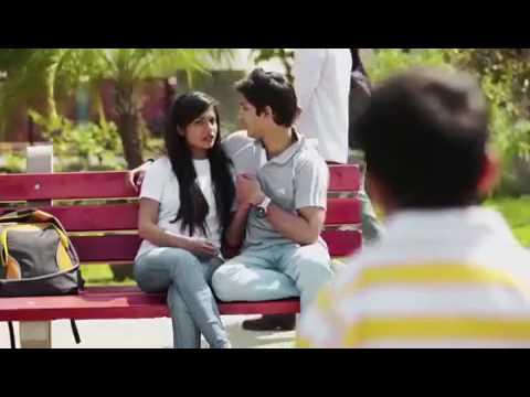 Xxx Mp4 Holi Maste XXXNX Sex Aasik Intaj Raja Ji 3gp Sex