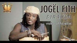 BIRAHIM-Joggal Fight- Vidéo Officielle
