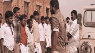 Kadamai Ondru Thilagar HD
