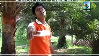 Masum bangla Hot song Full albam - Tumi chara bacbona