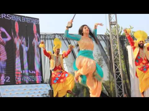 Xxx Mp4 BEST EVENT DJ SERVICES PARTY PLANNERS EVENT PARTY IN CHANDIGARH MOHALI PUNJAB AND PANCHKULA 3gp Sex