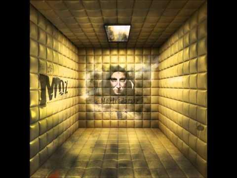 MOZ ft. Ansa- Echte Freind