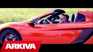 Mentor Kurtishi - Bojna Selfie (Official Video HD)