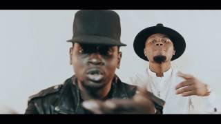 Dj Zoumanto Feat  Mink's, Bab's Cool & Lil Creams - Ecraser La Faiblesse Remix (Clip Officiel)