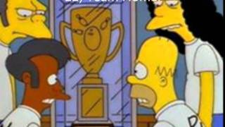 my personal top 50 simpsons episodes