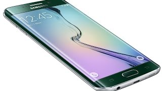 Samsung Galaxy S6 Edge G925 32GB Unlocked | Best Gifts For Mothers Day In Amazon