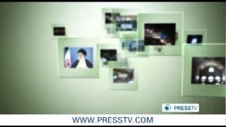 Press TV Iran