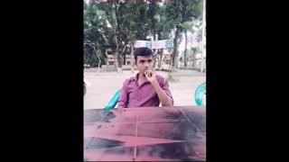 তুই যদি চিনতি আমায় Tui Jodi Chinti amay poraner pakhi rocky