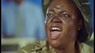 Sai Baba Latest Yoruba Movie 2017 Comedy Starring Victoria Kolawole | Lateef Adedimeji | Sanyeri