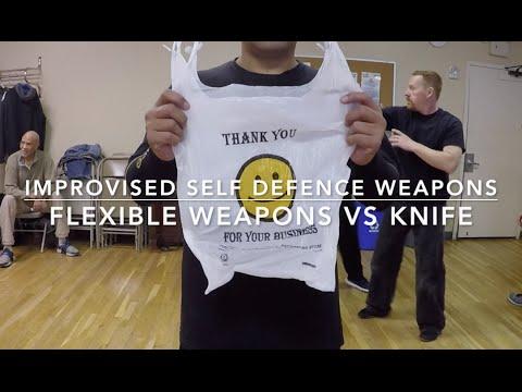 Xxx Mp4 Silat Suffian Bela Diri Flexible Improvised Weapon Vs Knife Attack 3gp Sex