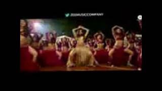 Aao Raja   Gabbar Is Back   Chitrangada Singh   Yo Yo Honey Singh & Neha Kakkar HD