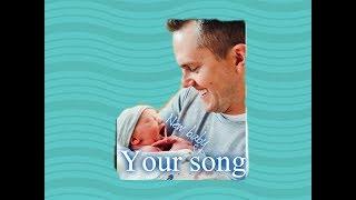 New baby Mecham /Pregnancy/Tommy Joel Mecham