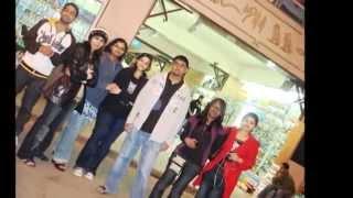 Neethu and Roshan Wedding Gift Video { Full Version } - KK Crew Production