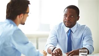 How Does a Company Recover From Making a Bad Hire?