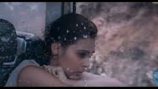 George and Maha start looking for Antony- Antony Tamil Movie | Nishanth, Vaishali, Lal